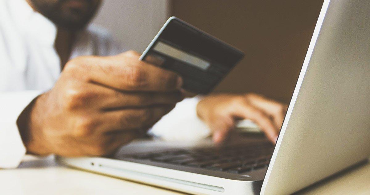 compras en línea desde panamá