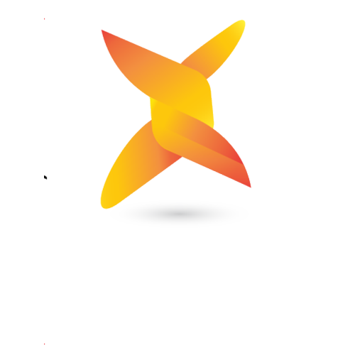 logística y envíos en Panamá