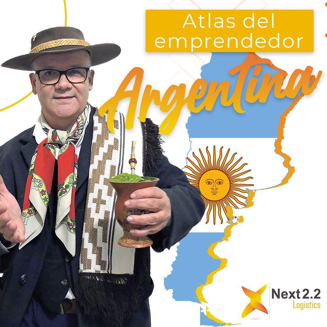 Oportunidades con Argentina